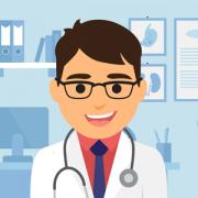 Dr Fayn
